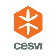 CESVI
