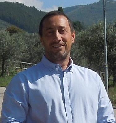 Lorenzo Melozzi