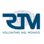 avatar for RTM