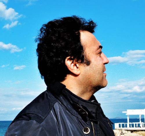 Enrico Azzone