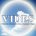 avatar for VIDES