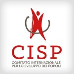 avatar for CISP