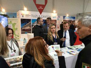 LIST 2019 Turismo sostenibile vuol dire sviluppo