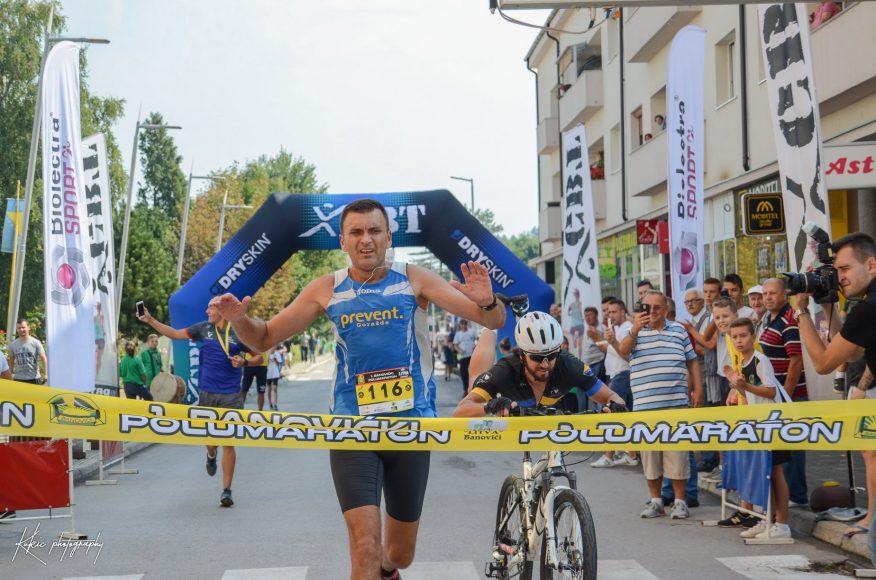 Banovici_half_marathon _24_08_2019 (10)