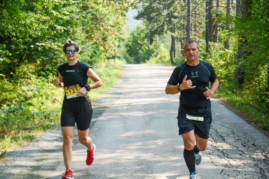Banovici_half_marathon _24_08_2019 (9a)