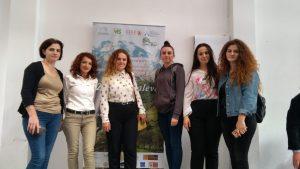"""Evento """"PRO RURAL WOMEN"""" – Centralità del contributo delle donne nell'agricoltura e nello sviluppo rurale"""