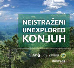 Scopri la Bosnia ed Erzegovina