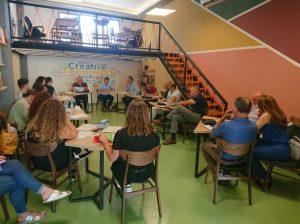 Un esempio di approccio integrato e partecipativo allo sviluppo nel Nord Albania