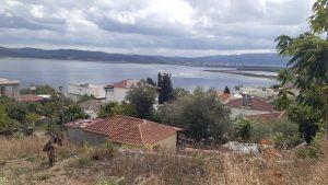 Zvërnec: continua il nostro impegno all'interno del Paesaggio Protetto di Vjosa-Narta