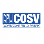 avatar for COSV